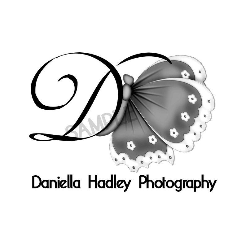 Sample logo/watermark 143 For Sale