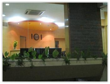 G's Homestays Affordable Service Apartments in Domlur 560071 Bangalore