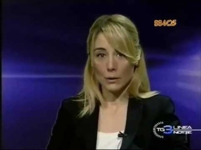 """Lidia Undiemi  """"se non capiamo qual'è il problema, come possiamo attuare una soluzione adeguata?"""""""