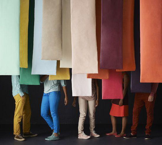 Introducing the Plascon Colour Forecast 2014 – Colour Nation