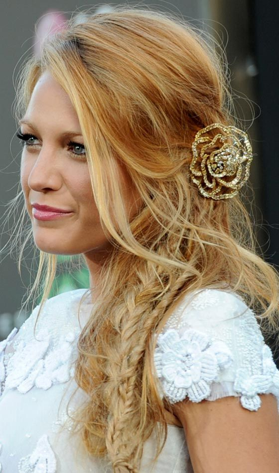 17 best ideas about simple braided hairstyles on pinterest