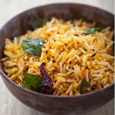 38 best comfort food images on pinterest indian food recipes get a real taste of chennai with our easy tamil brahmin menu get recipes forumfinder Choice Image