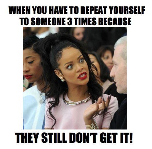 Best 25 Rihanna meme ideas on Pinterest Rihanna facts
