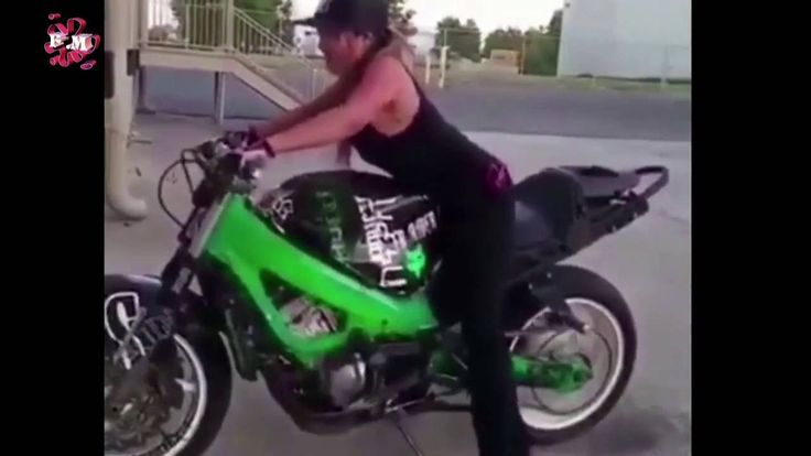 Extreme Idiots Compilation || Best Fails October 2016