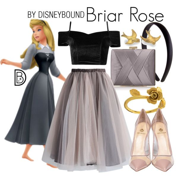25+ great ideas about Disney Bound Outfits on Pinterest ...