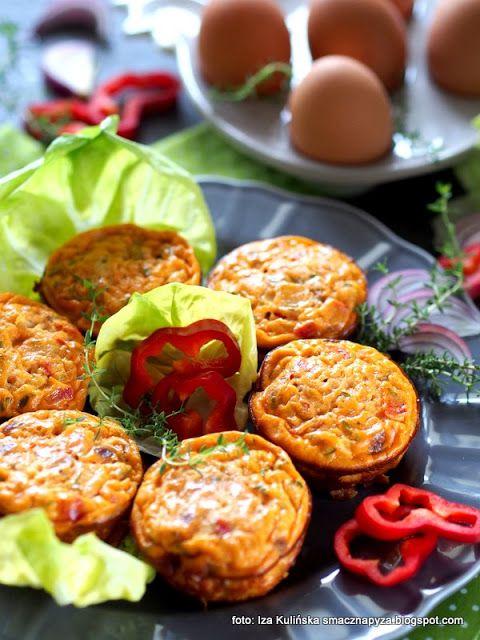 mini-frittaty-z-ziemniakami-i-papryka