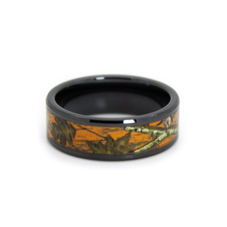Elegant  best Camo Wedding Rings images on Pinterest Camo rings Camo wedding rings and Camo wedding bands