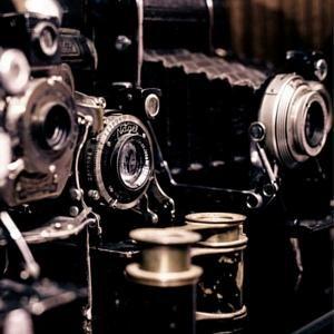 Na blogu Koneser Group nie tylko treści pisane, ale i multimedia :) Fanom filmów polecamy, krótki firm o inwestycji Sarego 16.