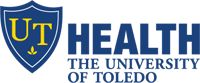 UT Health: The University of Toledo