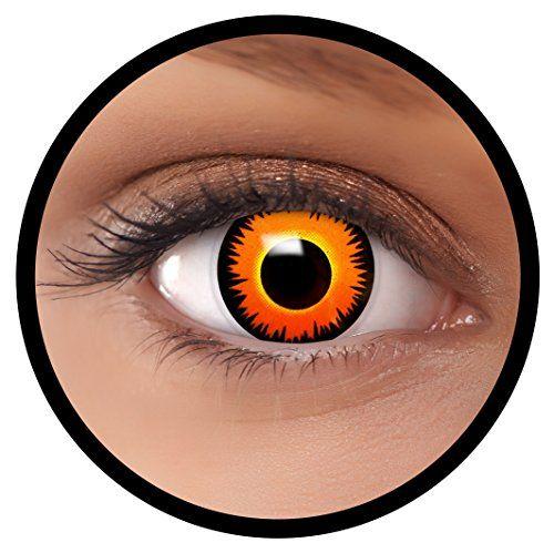 "FXEYEZ® Farbige Kontaktlinsen organge gelb ""Löwe"" + Linse... https://www.amazon.de/dp/B00M48XJGS/ref=cm_sw_r_pi_dp_x_Pj7GybJ3DV3KE"