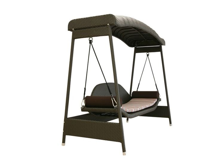 Best 25 garden swing seat ideas on pinterest yard swing - Balancines de jardin baratos ...