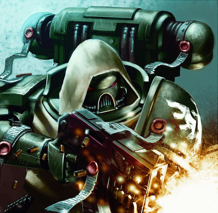 Warhammer 40000,warhammer40000, warhammer40k, warhammer 40k, ваха, сорокотысячник,фэндомы,Space Wolves,Space Marine,Adeptus Astartes,Imperium,Империум,Dark Angels,techmarine,Ed Warp,Battlefleet Gothic Armada,Wh Games