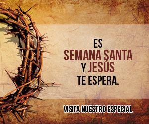 Hoy es Sábado Santo: Esta noche celebramos la Vigilia Pascual