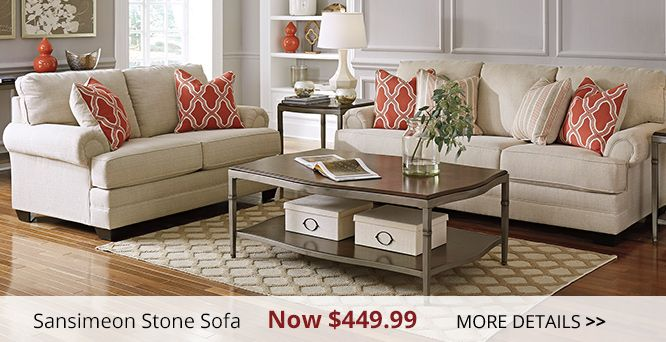 27+ Living room furniture sets clearance information