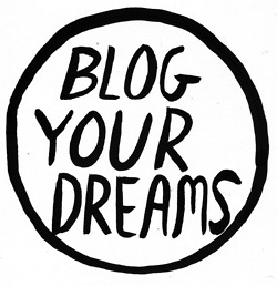 Blogging: Idea, Life, Inspiration, Quotes, Business Blog, Blog Www Ggirldiaries Com, Circle, Blogs