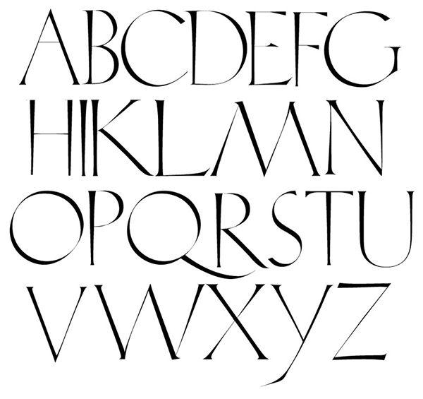 https://www.behance.net/gallery/5676683/Wallpaper-Trojan-Font