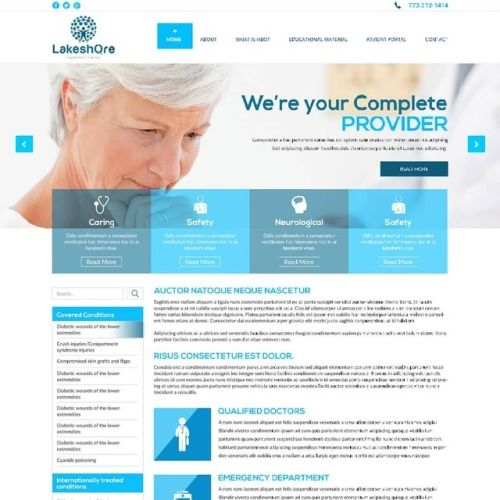 Order Custom Website In 199 Chck Our Website Www Getaffordablewebsite Com Entrepreneurlifestyle En Website Design Affordable Web Design Web Design Services