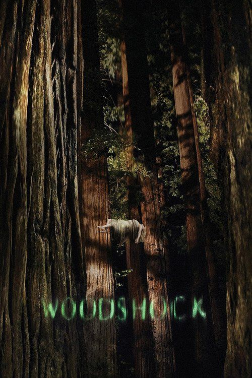 Woodshock 2017 full Movie HD Free Download DVDrip