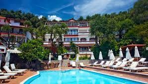 Valtos Beach http://www.lefkashotels.net/NewItrs/Index.php?Page=HotelResults#hotelCode=EPIPARVALT
