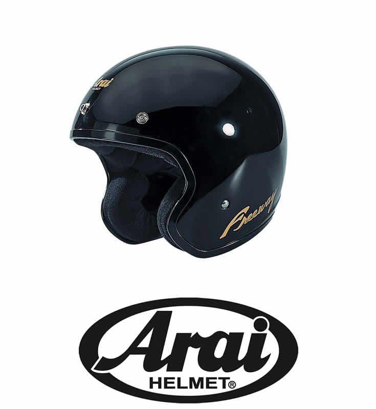 The 18 best Open face motorcycle helmet   Open face motorbike helmet ...