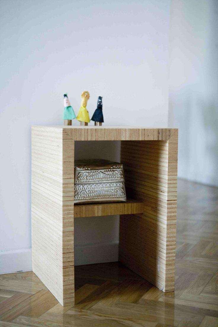 24 Mejores Im Genes De Ideas Mobiliario En Pinterest Carpinter A  # Muebles Roqueros