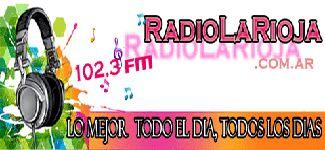 RadioLaRioja.com.ar   Noticias Actualidad Musica desde La Rioja, Argentina