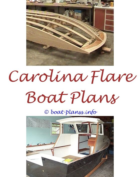 how to build friendship boat in paradise bay - what is motor boats plan.sweet 16 runabout boat plans how to build a marine plywood boat tom cat boat plans 1686714251