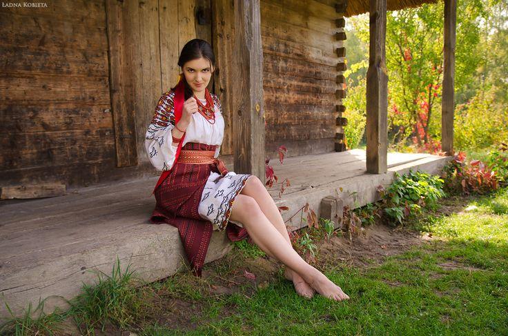 chastnoe-foto-ukrainki-tolstih
