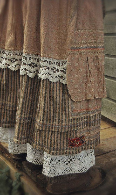"""Love this so much, Boho but the site is Russian and """"can't be translated""""."""