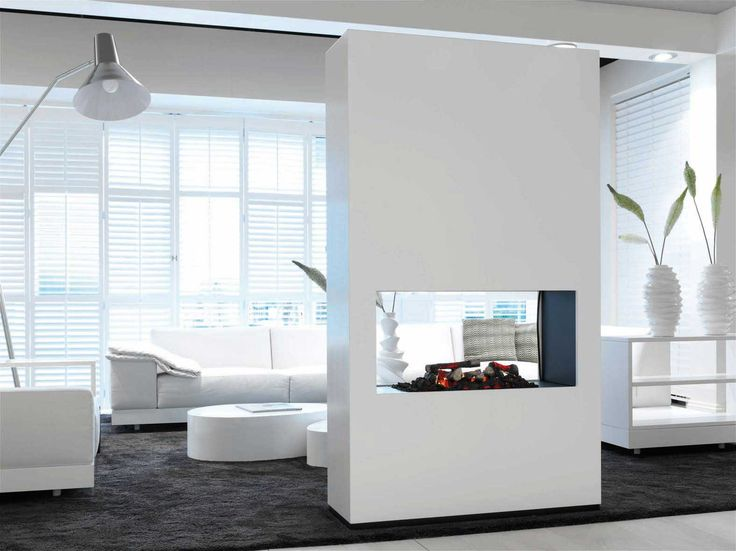 25 best ideas about elektrische kamine auf pinterest. Black Bedroom Furniture Sets. Home Design Ideas