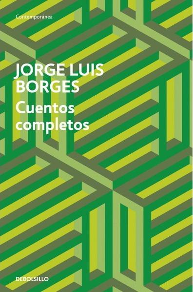 ENCUENTROS DE LECTURAS: Borges. Cuentos completos