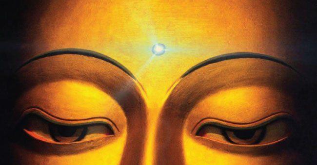 4 Signes que votre troisième oeil est en train de s'ouvrir