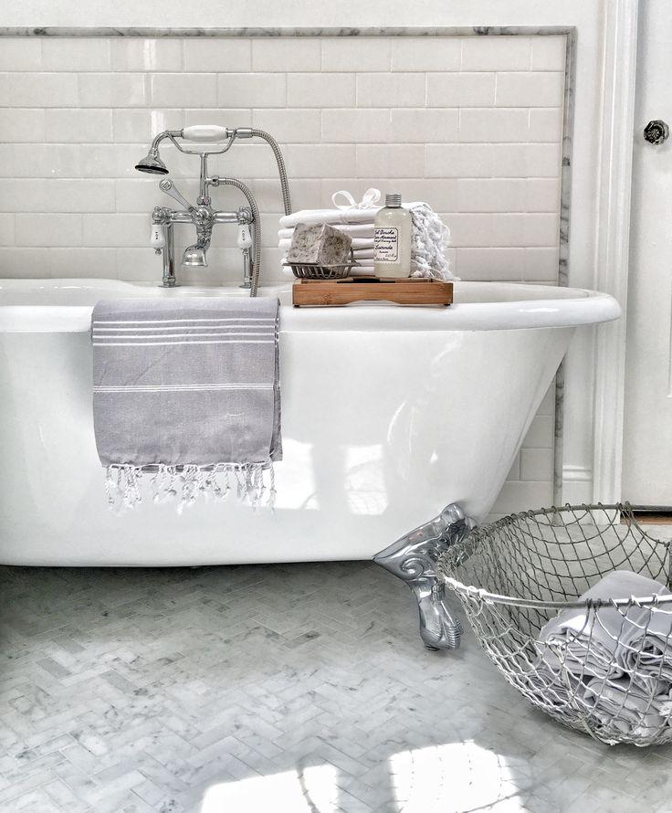 Beautiful Romantic Bathrooms 356 best -romantic bathrooms- images on pinterest | bathroom ideas