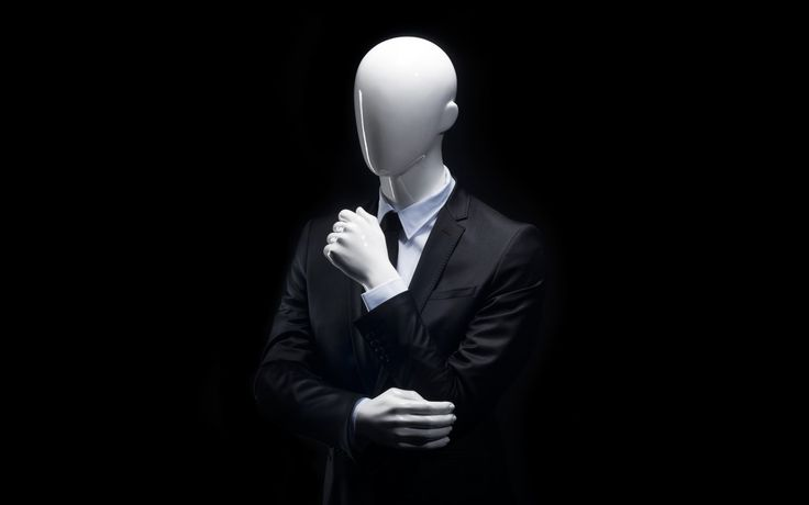 SMOOTH Collection by More Mannequins #MaleMannequin #style #fashion #elegance #blacksuit #007