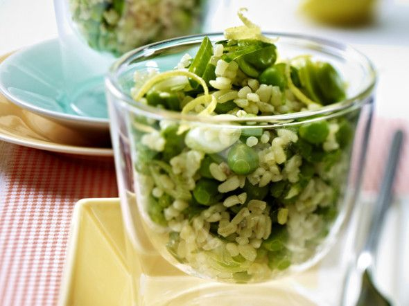 20 best tabouleh fest bristow oklahoma images on pinterest eat healthy healthy eating and. Black Bedroom Furniture Sets. Home Design Ideas