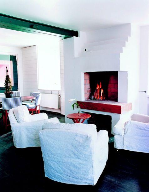 29 Living Room Interior Design: 29 Best Images About Minimalism