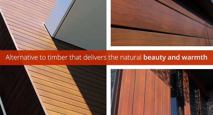 Timber is a classic material that has become increasingly popular for external and internal cladding applications due to its beauty and ability to blend into the surrounding environment. The success of timber cladding requires good design, skilled workmanship, a quality sealer or stained finish that minimises the stress on timber, and a commitment by the …