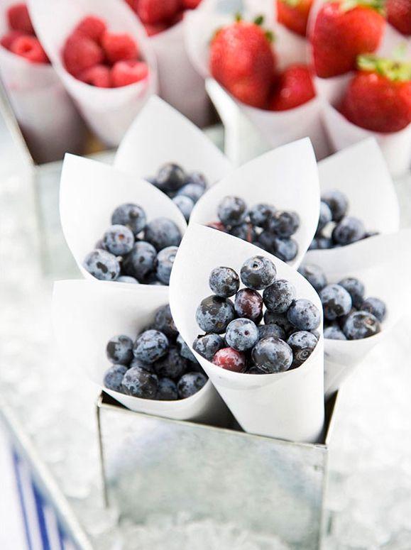 fresh_fruit_cones.jpeg 579×775 pixels