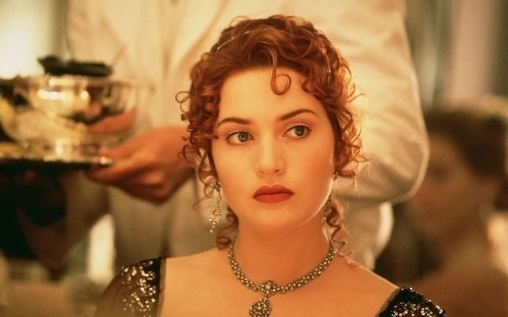 Hollywood and Titanic actress Kate Winslet HD photo gallery and biography. Download Kate Winslet HD wallpapers, photo images and see full wiki here.