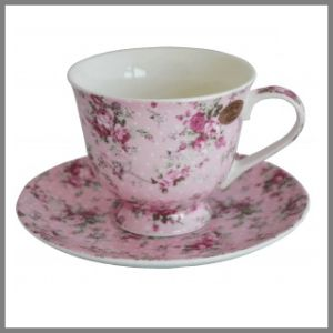 Les 119 meilleures images du tableau La vaisselle à thé anglaise sur ...