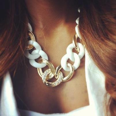 .#Statement #Jewelry