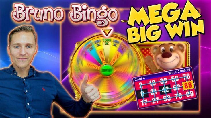 300 Casino Bonus