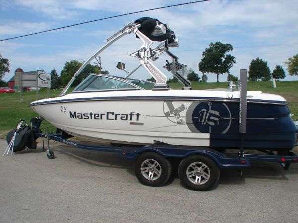 41 best mastercraft boats images on pinterest for Surf fishing northern california