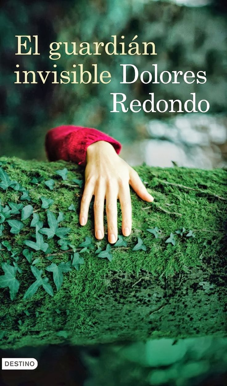 15 best libros en espaol images on pinterest book authors book el guardin invisible epub y pdf fandeluxe Epub