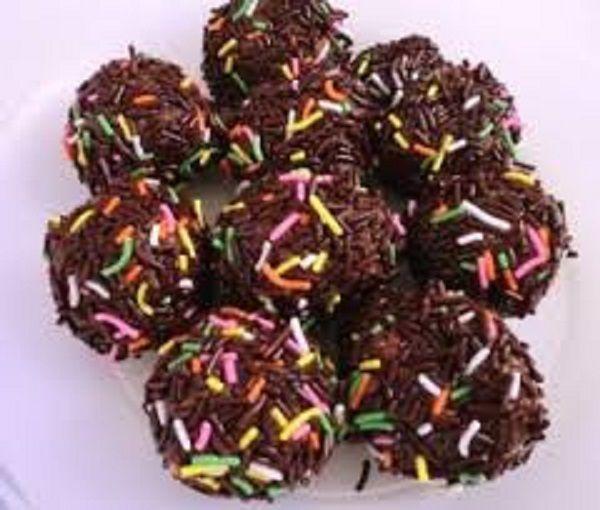 Resep Kue Bola Bola Coklat Dan Aneka Resep Kue Lebaran Dan Cara Membuat Kue Lebaran Yang Enak Dan Mudah Kue Lebar Resep Kue Kue