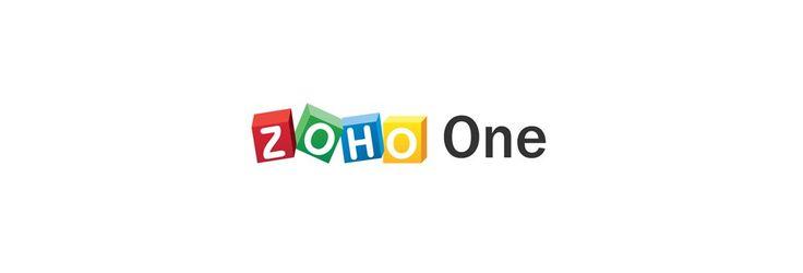 Zoho One, una suite revolucionaria que integra aplicaciones empresariales online y móviles - https://webadictos.com/2017/07/24/zoho-one/?utm_source=PN&utm_medium=Pinterest&utm_campaign=PN%2Bposts