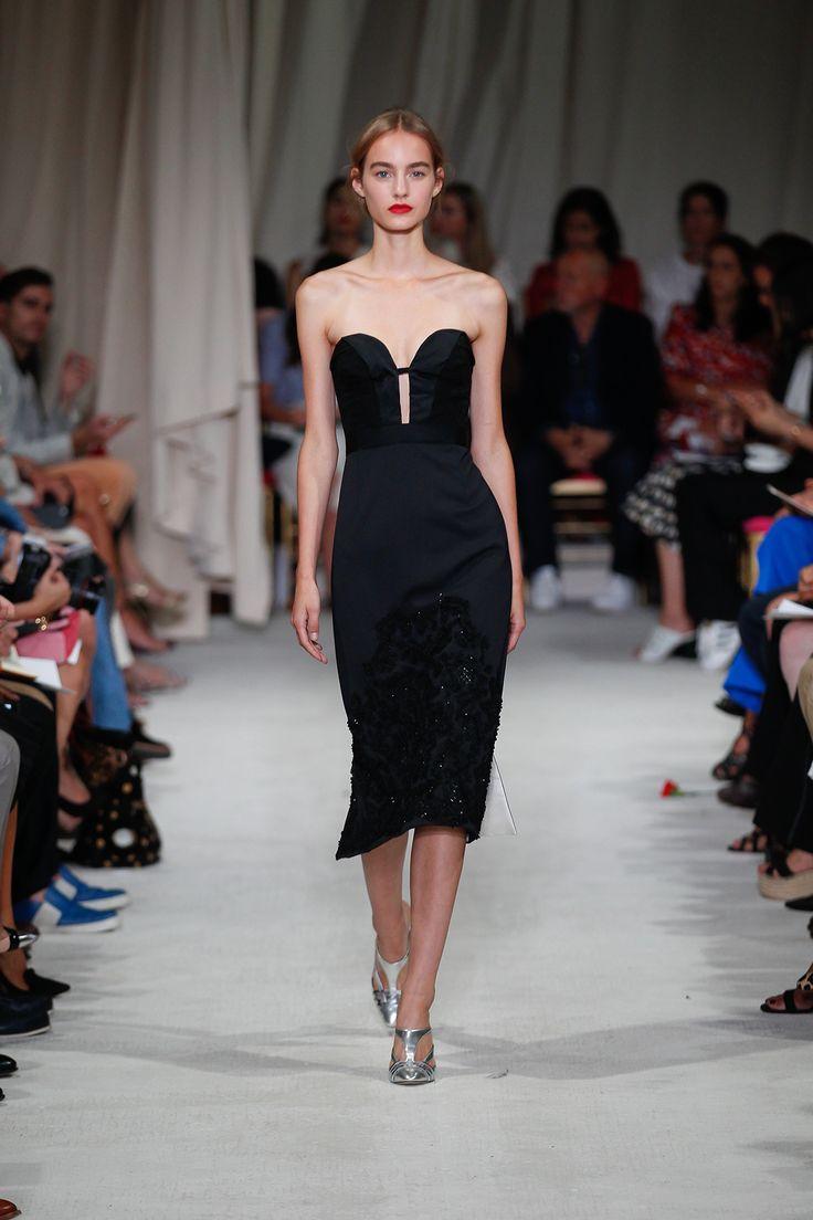 3914 best Kleider images on Pinterest | Ball dresses, Big dresses ...