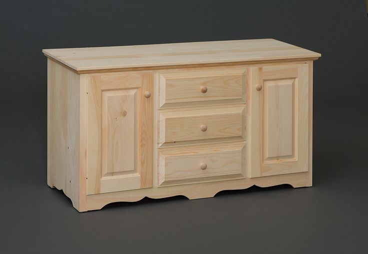gothic cabinet craft - photo #29
