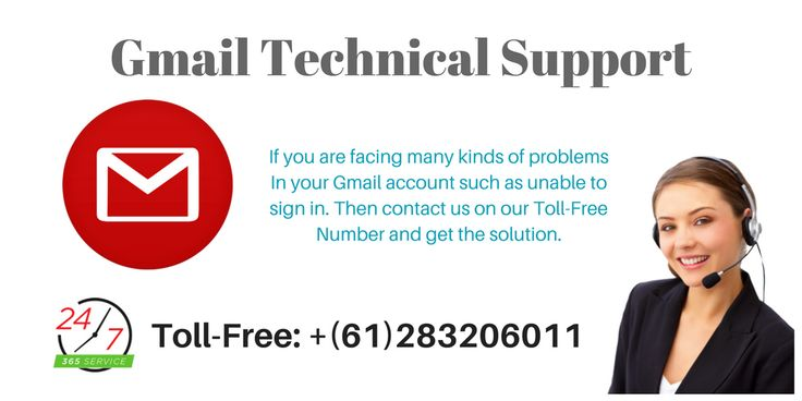 Our team is providing complete technical support for Gmail users. If you are having any issue in your Gmail account then contact us on Gmail Technical Support +(61)283206011 and get the solution. For more details visit our website: http://gmail.supportnumberaustralia.com.au/