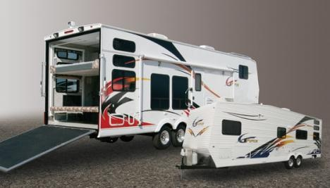 Professional Mobile Auto Detailing Services RV, Boat's